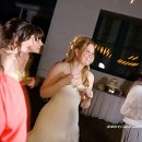 130x130_sq_1342623541040-farmwedding0079
