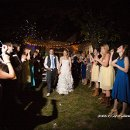 130x130_sq_1342623548771-farmwedding0083