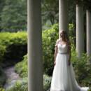 130x130 sq 1483803325601 weddingwire20160002