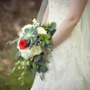 130x130 sq 1483803358013 weddingwire20160007