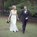 130x130 sq 1483803368652 weddingwire20160009