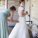 130x130 sq 1483803384957 weddingwire20160012
