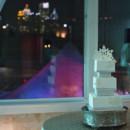130x130 sq 1483803464297 weddingwire20160026