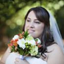 130x130 sq 1483803477559 weddingwire20160028