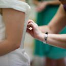 130x130 sq 1483803488952 weddingwire20160030