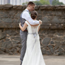 130x130 sq 1483803494023 weddingwire20160031