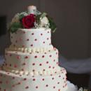 130x130 sq 1483803523264 weddingwire20160036