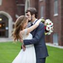 130x130 sq 1483803528548 weddingwire20160037