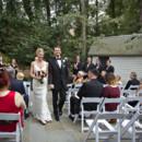 130x130 sq 1483803540730 weddingwire20160039