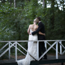 130x130 sq 1483803550880 weddingwire20160041