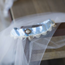 130x130 sq 1483803599320 weddingwire20160049