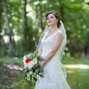 130x130 sq 1483803605032 weddingwire20160050