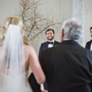 130x130 sq 1483803623284 weddingwire20160053