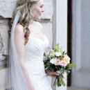 130x130 sq 1483803640111 weddingwire20160056