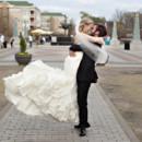 130x130 sq 1483803651729 weddingwire20160058