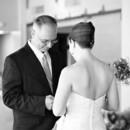 130x130 sq 1483803667559 weddingwire20160061