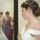 130x130 sq 1483803780777 weddingwire20160080