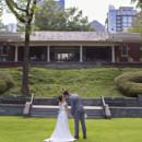 130x130 sq 1483803797486 weddingwire20160083