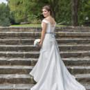 130x130 sq 1483803804096 weddingwire20160084