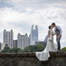 130x130 sq 1483803810442 weddingwire20160085