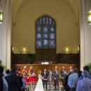 130x130 sq 1483803816325 weddingwire20160086
