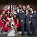130x130 sq 1483803826813 weddingwire20160088