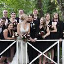 130x130 sq 1483803832779 weddingwire20160089