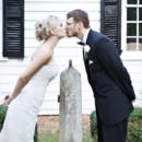 130x130 sq 1483803838539 weddingwire20160090