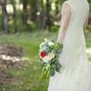 130x130 sq 1483803884682 weddingwire20160097