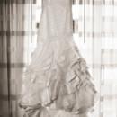 130x130 sq 1483803889718 weddingwire20160098