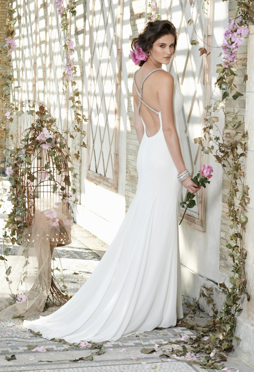 Usa Wedding Dresses