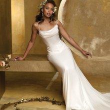 Group USA & Camille La Vie - Dress & Attire - Secaucus, NJ ... - photo #21