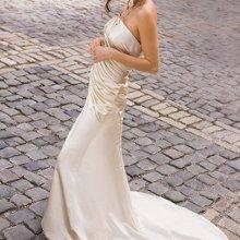 Group USA & Camille La Vie - Dress & Attire - Secaucus, NJ ... - photo #17