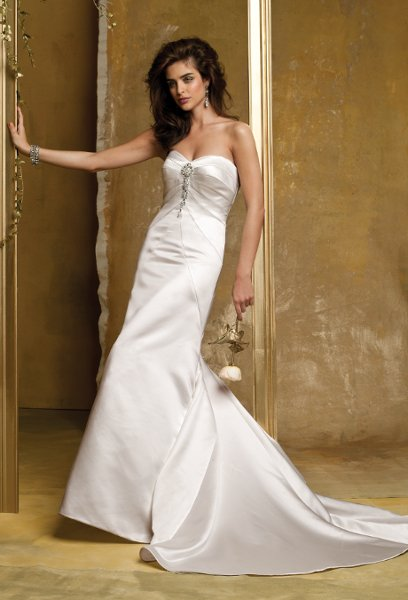 1327691282998 1088W0 Bayamón wedding dress - photo #20