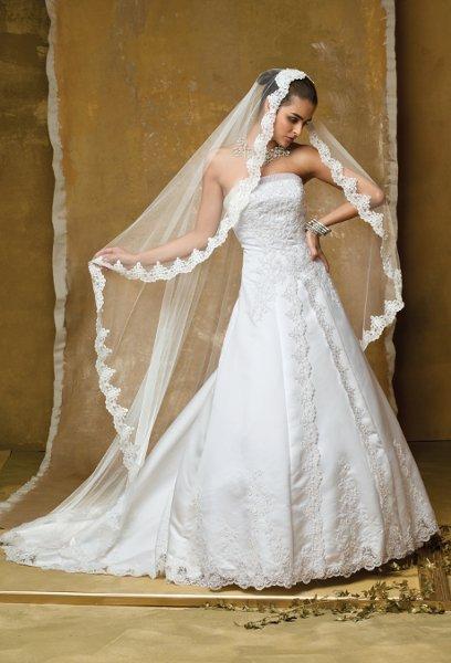 Group Usa Wedding Dresses Concord Mills | Wedding