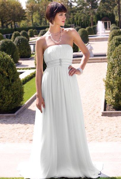 Group Usa Wedding Dresses. Group Usa Wedding Dresses New Oscar De La ...