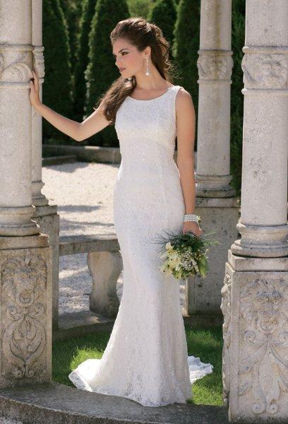 1327691339745 2157W0 Bayamón wedding dress - photo #29