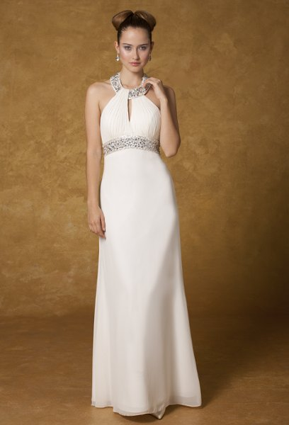 group usa wedding dresses wedding dresses usa wedding dresses asian 4633