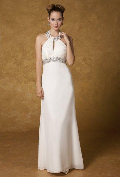 Wedding Dresses In Secaucus Nj 58