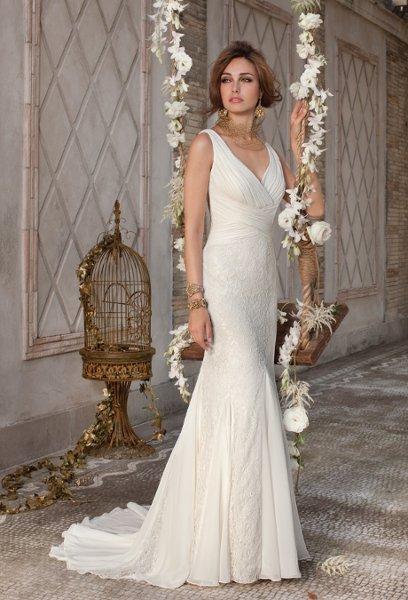 Group usa wedding dresses secaucus nj for Wedding dresses new jersey