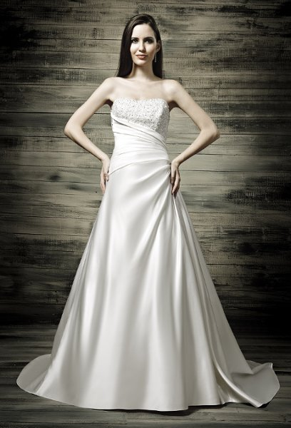 Ontario Mills Mall Prom Dress Store – Dress Image Idea – Just ...