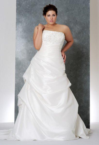 Wedding Dresses In Secaucus Nj 52