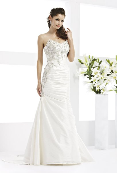 Group usa bridesmaid dresses junoir bridesmaid dresses for Usa group wedding dresses