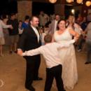 130x130 sq 1414937194649 random weddings 5