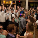 130x130 sq 1414938405672 mcniell wedding 8