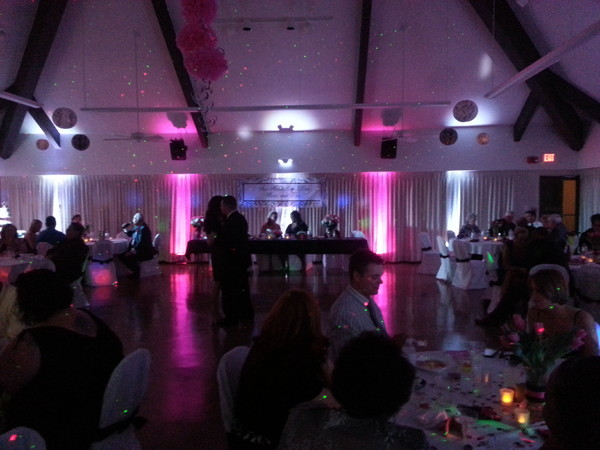 photo 31 of Voice On Demand - Professional DJ Sound & Lighting