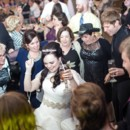 130x130 sq 1470073783993 loveless bride