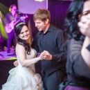 130x130 sq 1470073789697 loveless bride and groom w band