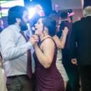130x130 sq 1470074202135 loveless couple dancing w band