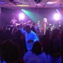 130x130 sq 1470074515728 band full dance floor